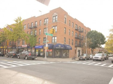 22-05 37th Street, Queens, NY