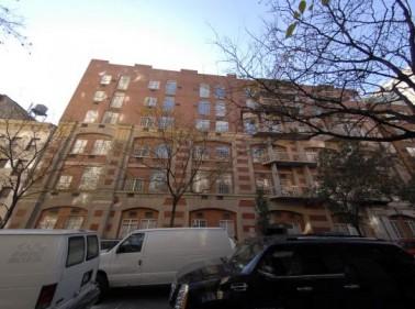 220 East 22nd Street, New York, NY