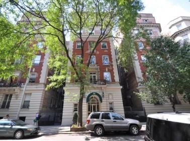 220 West 107th Street, New York, NY