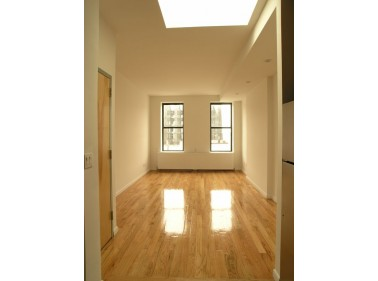 221 Van Brunt Street, Brooklyn, NY