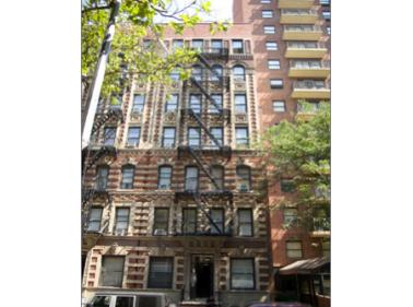 223 East 85th Street, New York, NY