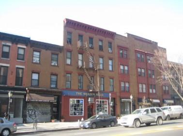 224 Atlantic Avenue, Brooklyn, NY