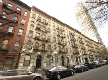224 East 89th Street, New York, NY
