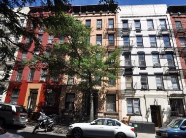 225 East 89th Street, New York, NY
