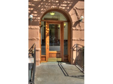 225 East 96th Street, New York, NY