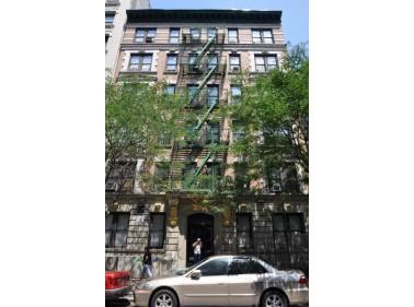 225 West 109th Street, New York, NY