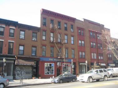 226 Atlantic Avenue, Brooklyn, NY