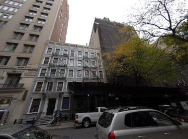 228 West 25th Street, New York, NY