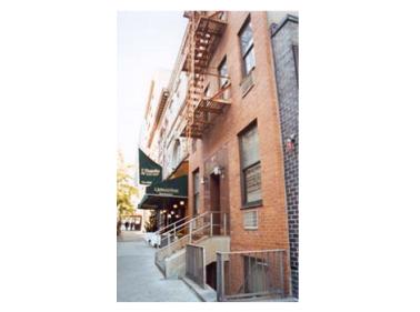 229 East 67th Street, New York, NY