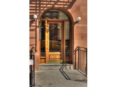 229 East 96th Street, New York, NY
