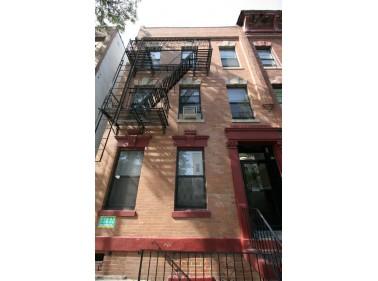 230 54th Street, Brooklyn, NY