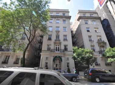 230 West 107th Street, New York, NY