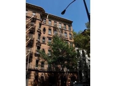 231 East 50th Street, New York, NY