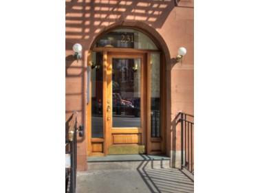 231 East 96th Street, New York, NY
