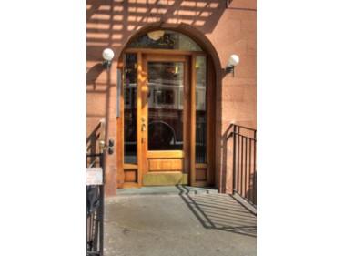 233 East 96th Street, New York, NY