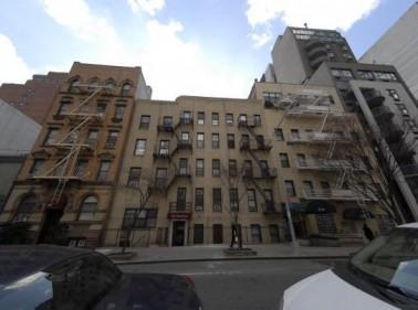 234 East 52nd Street, New York, NY