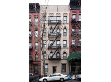 234 East 88th Street, New York, NY