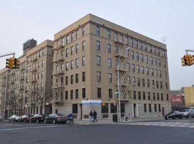 235 Cypress Avenue, Bronx, NY