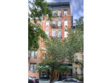 235 East 81st Street, New York, NY