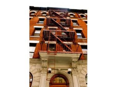 236 East 33rd Street, New York, NY