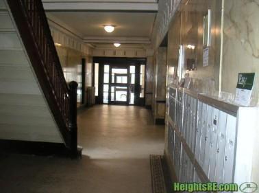 238 Fort Washington Avenue, New York, NY