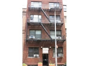 239 East 77th Street, New York, NY