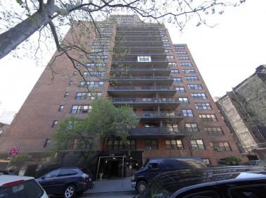 240 East 82nd Street, New York, NY
