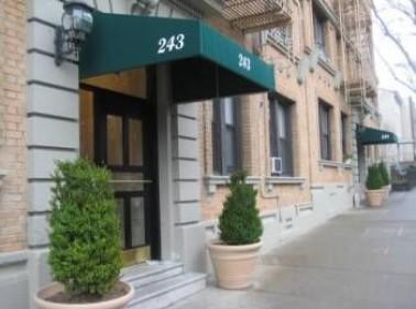 243 13th Street, Brooklyn, NY