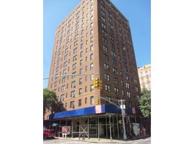 245 East 21st Street, New York, NY