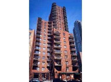 245 East 84th Street, New York, NY