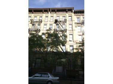245 West 109th Street, New York, NY