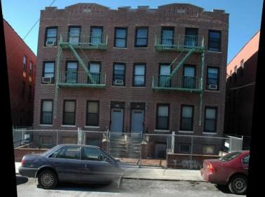 246 East 51st Street, Brooklyn, NY
