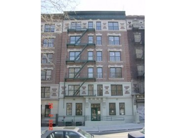 246 Manhattan Avenue, New York, NY