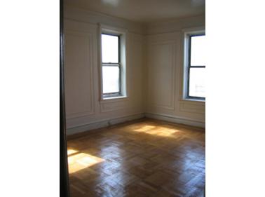 2505 Olinville Avenue, Bronx, NY