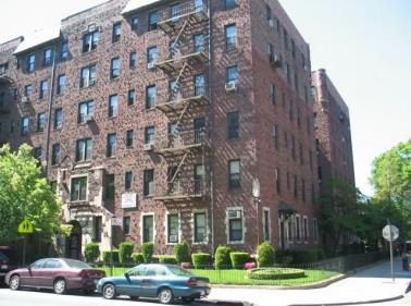 2515 Glenwood Road, Brooklyn, NY