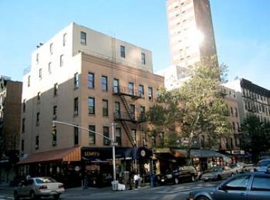 253 East 77th Street, New York, NY