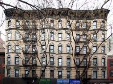 253 East 78th Street, New York, NY