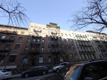 253 West 15th Street, New York, NY