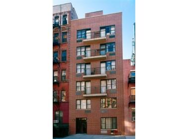 254 East 10th Street, New York, NY