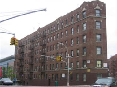 2544 Valentine Avenue, Bronx, NY