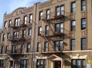 255 Martense St, Brooklyn, NY