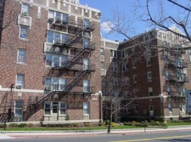 263 Franklin Avenue, Ridgewood, NJ