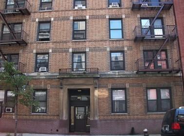 264 West 19th Street, New York, NY