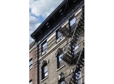 265 East 78th Street, New York, NY