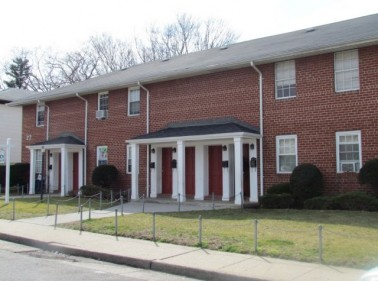 27 Attorney Street, Hempstead, NY