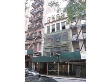 27 West 16th Street, New York, NY