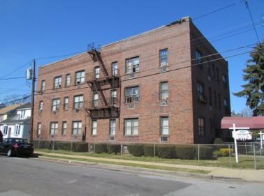 271 Washington Street, Hempstead, NY