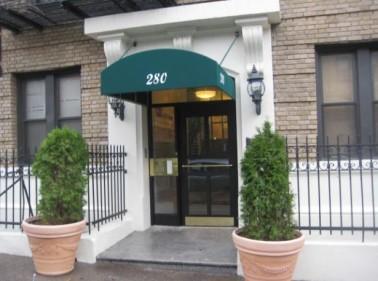 280 14th Street, Brooklyn, NY