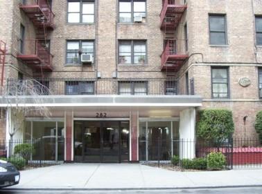 282 East 35th Street, Brooklyn, NY