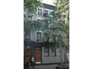 283 Mott Street, New York, NY